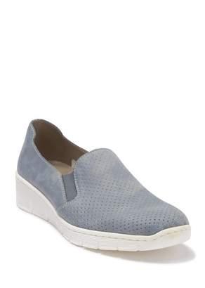 Rieker Doris A5 Slip-On Sneaker