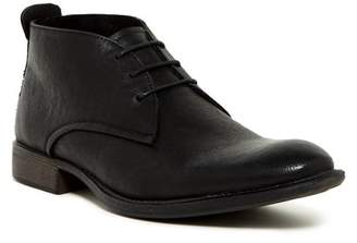 Kenneth Cole Reaction Ap-Plause Mid Boot