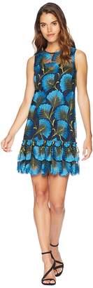 Trina Turk Barbra Dress Women's Dress