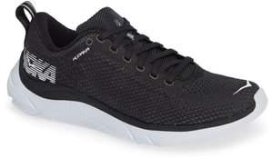 HOKA ONE ONE(R) Hupana 2 Running Shoe