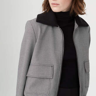 Club Monaco Metie Jacket