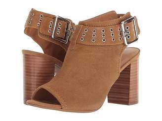 Tommy Hilfiger Rumi Women's Boots