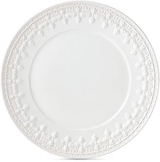 Lenox Chelse Muse Fleur Dinner Plate