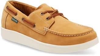 Eastland Gooch Men's Boat Shoes