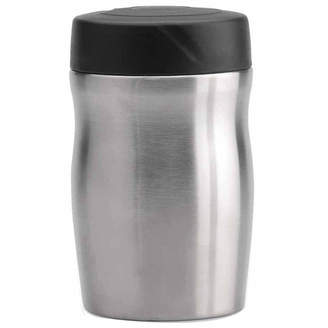 Berghoff CooknCo Insulated Food Container 16.9oz