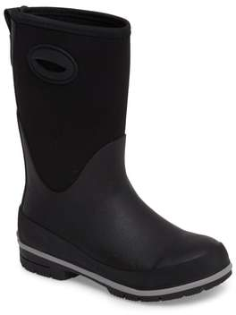 Western Chief Neoprene Insulated Boot