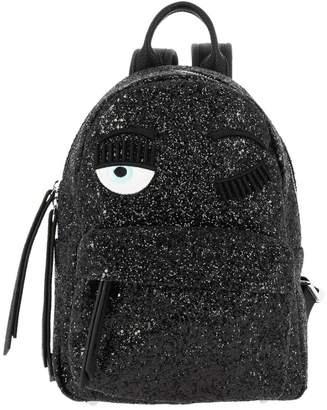 Chiara Ferragni Backpack Backpack Women