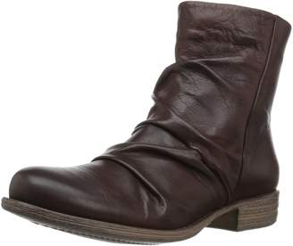 Miz Mooz Women's Lane Boot