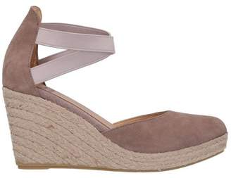 25bee3a145d01 Toni Pons Shoes For Women - ShopStyle UK