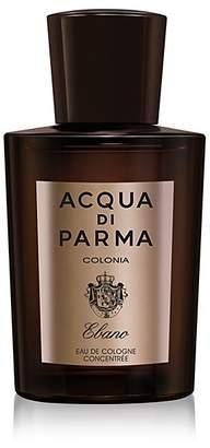 Acqua di Parma Colonia Ebano Eau de Cologne Concentrée 3.4 oz.