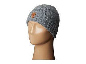 Dale of Norway Ulv Hat