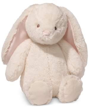 Gund Thistle Bunny Plush Stuffed Toy