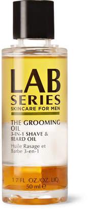 Lab Series The Grooming Oil, 50ml