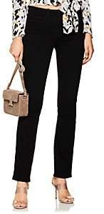 Women's Selah Straight Jeans - Black