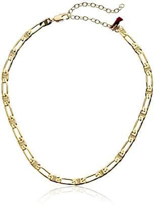 Shashi Gina Choker Necklace