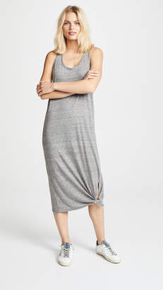 Paige Perrine Maxi Dress