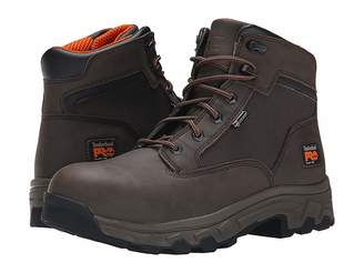 Timberland 6 Linden Alloy Safety Toe