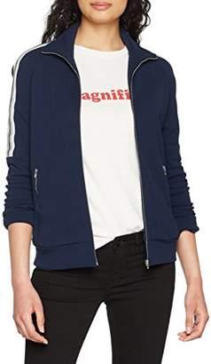 Lacoste Women's SF6386 Sweatshirt