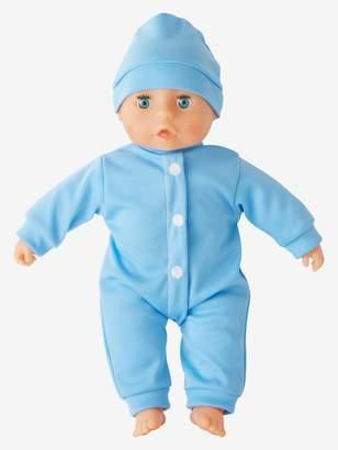 Vertbaudet Baby Boy Doll