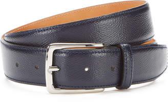 DeSanto Men's Delfino Belt