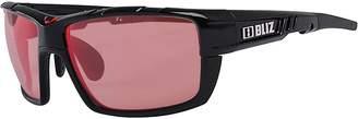 Bliz Tracker Ozon Photochromic Sunglasses