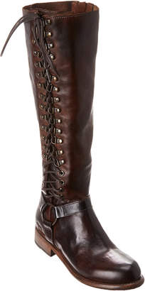 Bed Stu Burnley Leather Boot
