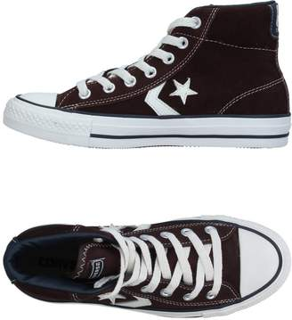 Converse High-tops & sneakers - Item 11364679