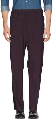 Oamc Casual pants - Item 36921543TO