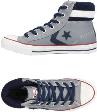 Converse High-tops & sneakers - Item 11448248
