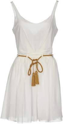 Heimstone Short dresses - Item 34813626IX