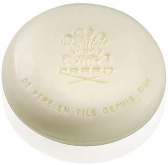 Creed Original Santal Soap