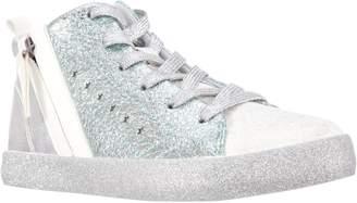 Nina Jossie Glitter Sneaker