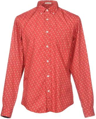 Roy Rogers ROŸ ROGER'S Shirts - Item 38697990MX