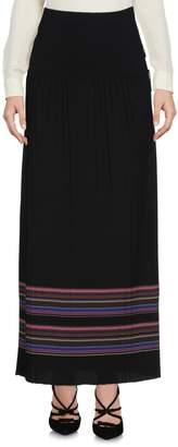 Cividini Long skirts