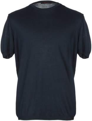 Individual Sweaters - Item 39917325UO