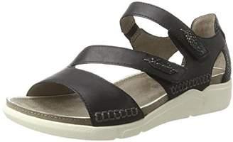 Jana 28600, Women's Sandals,(36 EU)