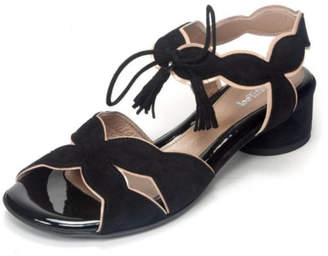 BeautiFeel Rose Sandals