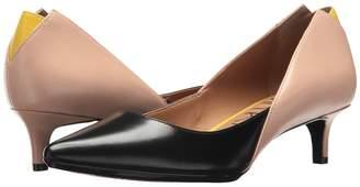 Calvin Klein Grayce High Heels