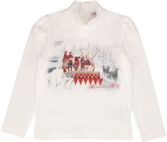 Miss Blumarine T-shirts - Item 37928940VG