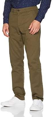 Lyle & Scott Men's Chino Trousers,W32/L32