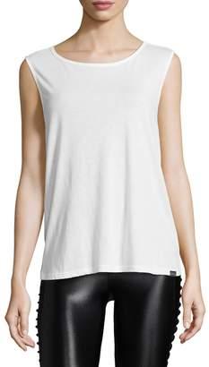 Koral Activewear Women's Aura Tank Top
