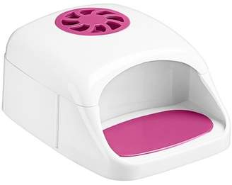 Conair True Glow Portable Nail Dryer