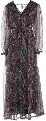 Deby Debo Long dresses