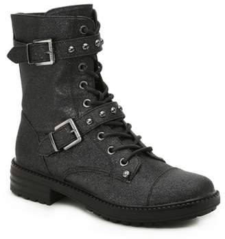 G by Guess Granted Combat Boot