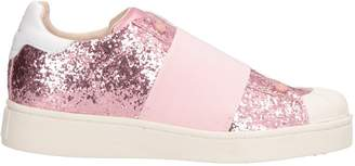 MOA MASTER OF ARTS Low-tops & sneakers - Item 11580449QR