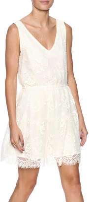 BB Dakota Arielle Dress