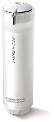 Amore Pacific AMOREPACIFIC BIO-ENZYME REFINING COMPLEX Self-Activating Skin Polisher, 1.7 oz.