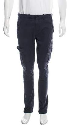 Michael Bastian Casual Cargo Pants w/ Tags