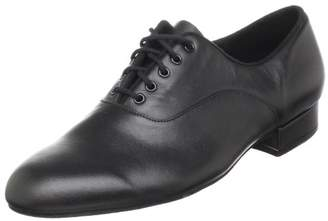 Bloch Men's Xavier Ballroom Dance Shoe