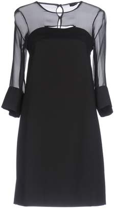 Yoon Short dresses